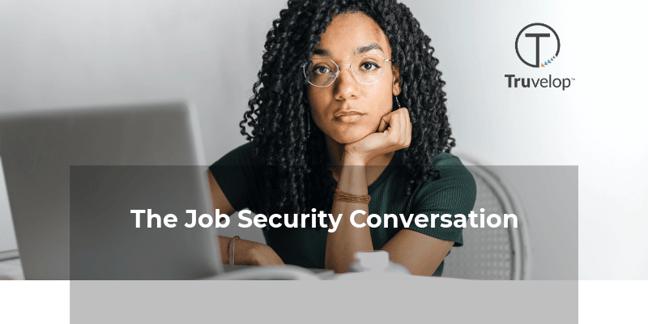 Job-Security-2-custom