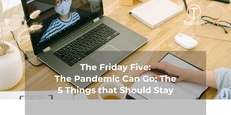 Pandemic-custom