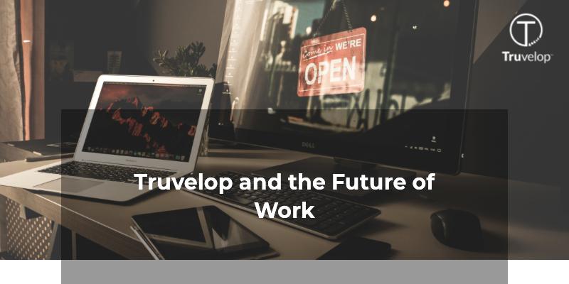 Truvelop-Blog-Template-custom (10)-1