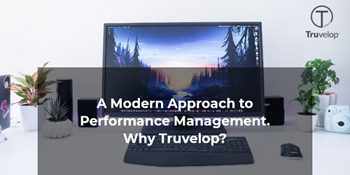 Truvelop-Blog-Template-custom (36)