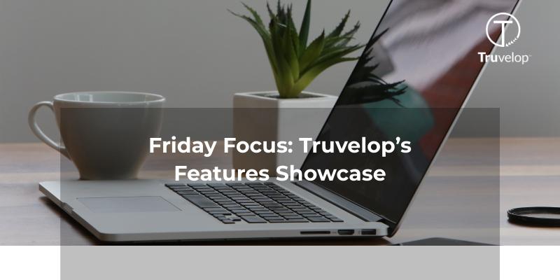 Truvelop-Blog-Template-custom (7)
