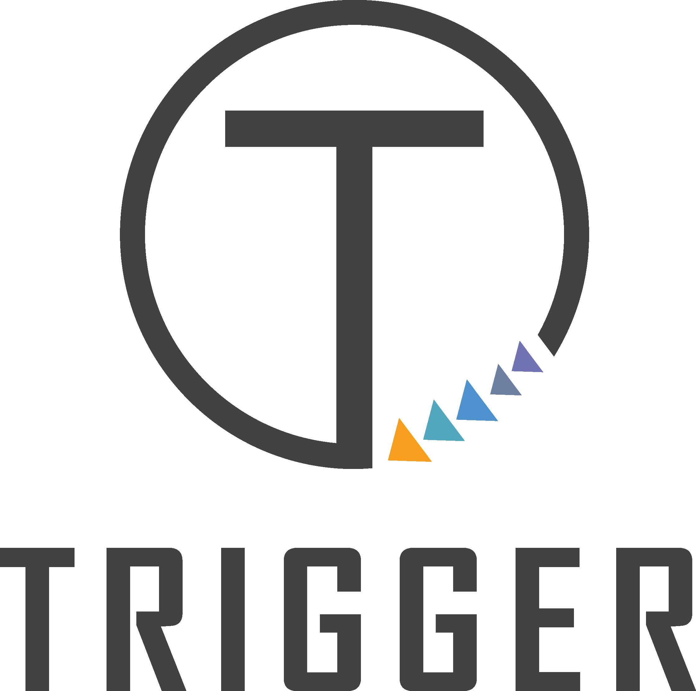 Trigger Final Tight-1